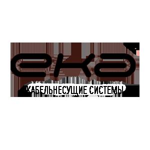 brand_8