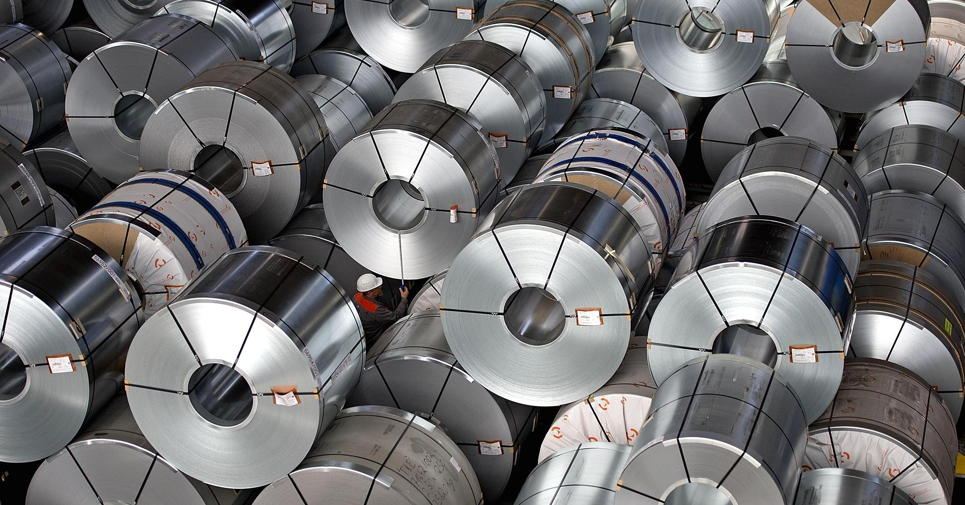 101529468-steel_coils.1910x1000