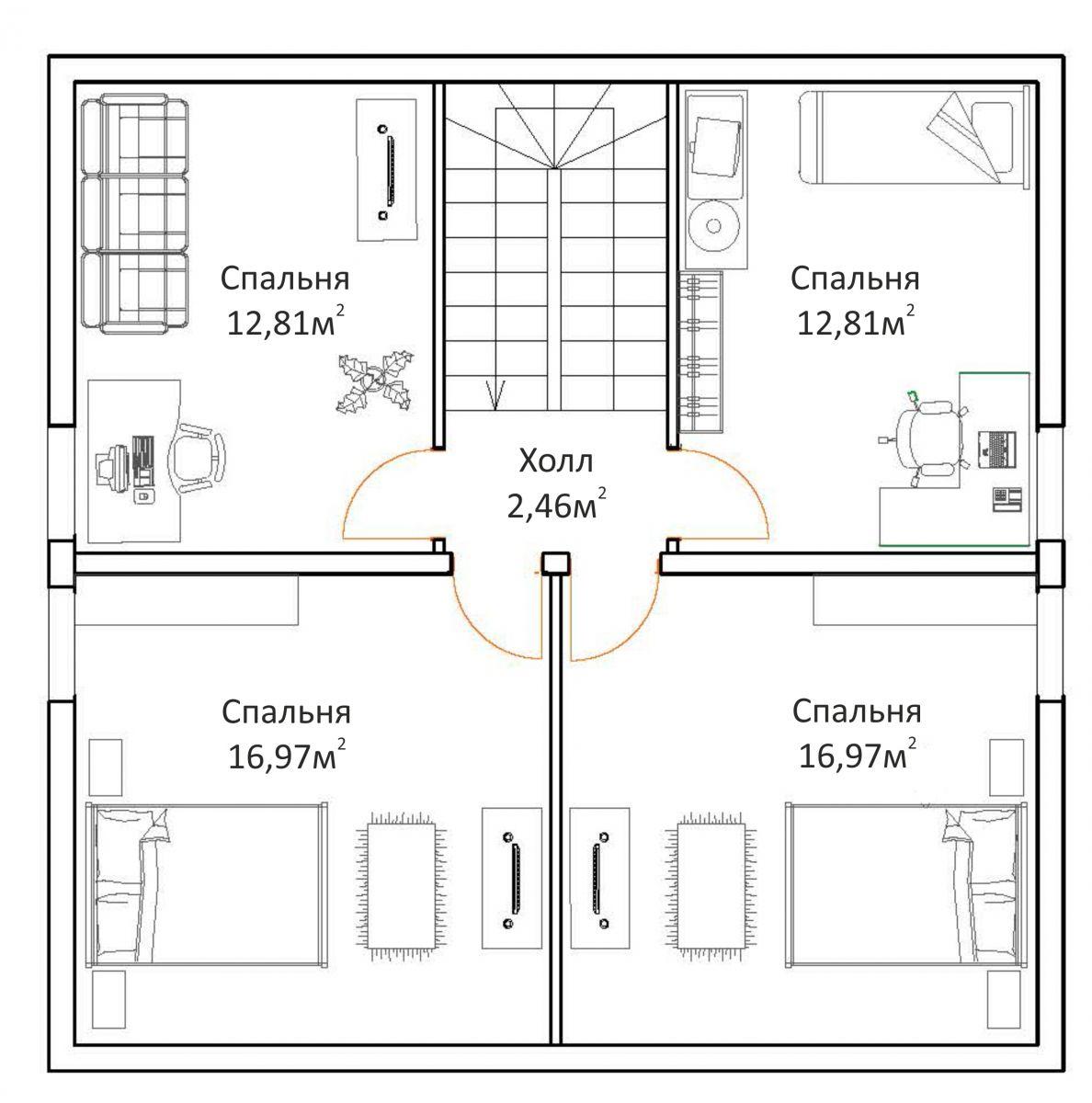 Aura_plan_2_site