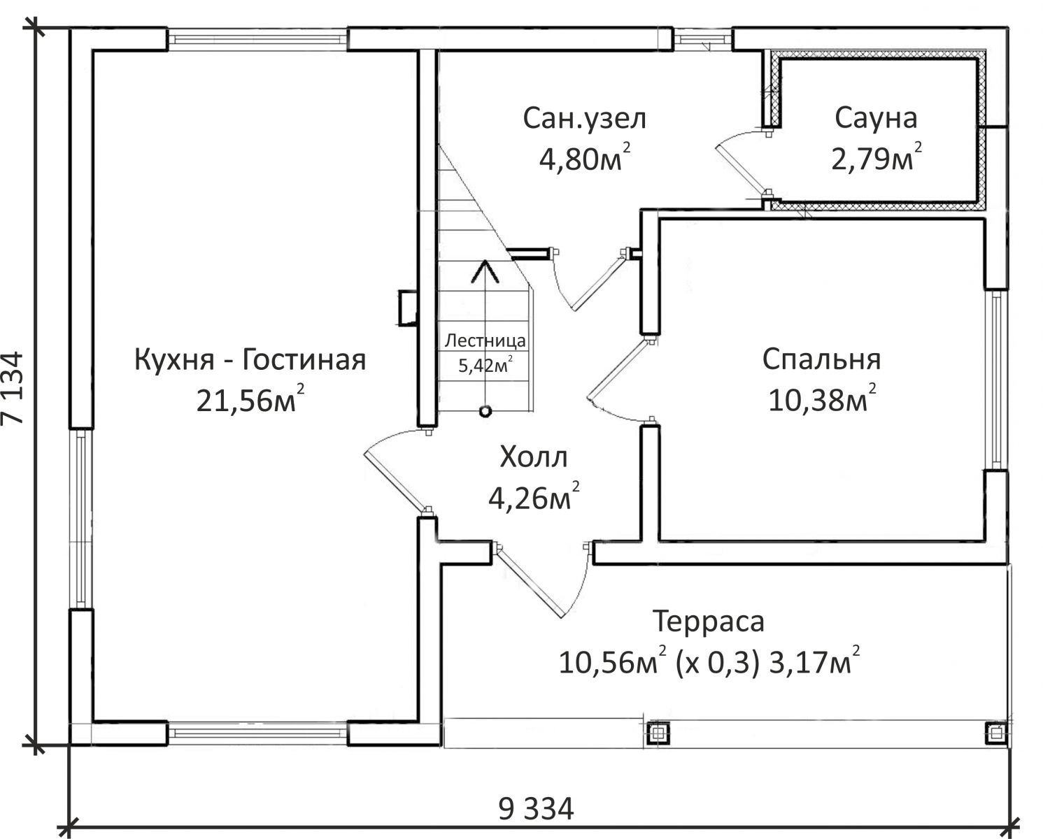 Eney_lodzhiya_plan_1_site