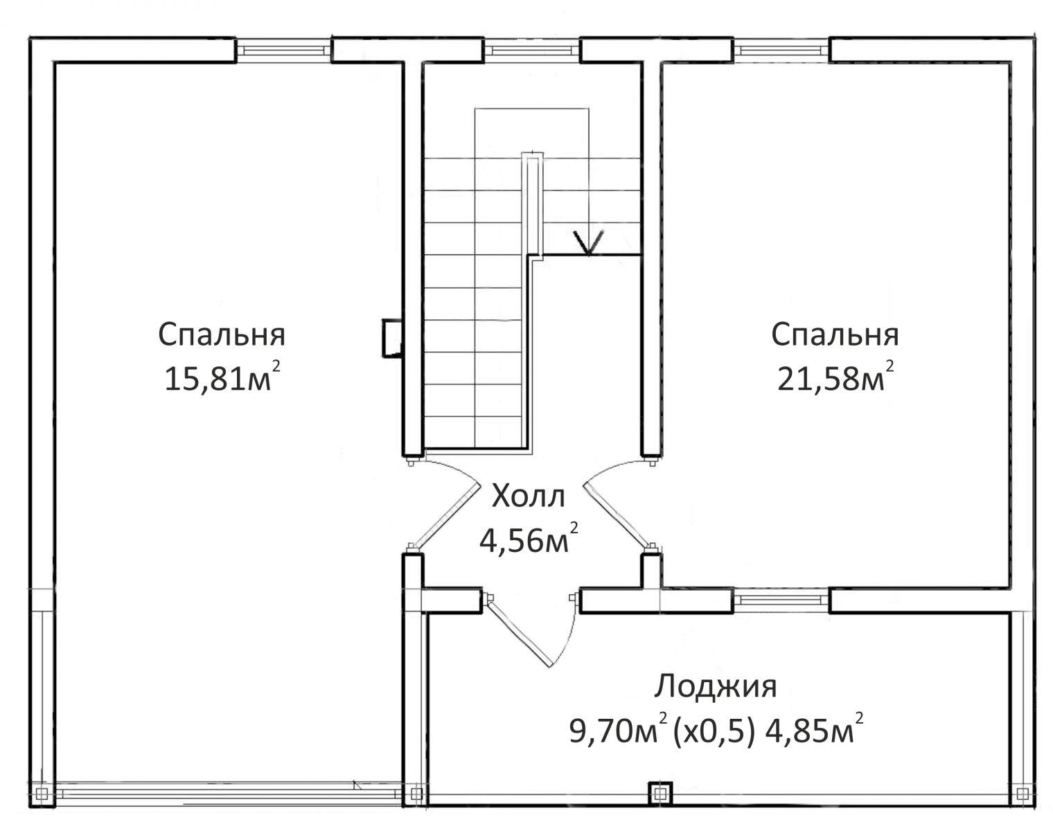 Eney_lodzhiya_plan_2_site
